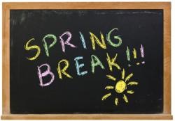 springbreak-600x418