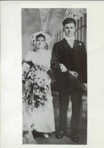 ferrante-wedding