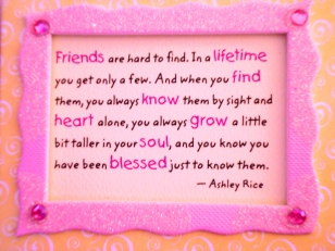 friendship-quotes-3