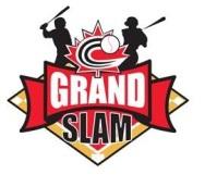 Grand-Slam
