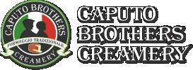 caputo-brothers-creamery-horizontal