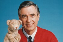 Gal_fredrogers