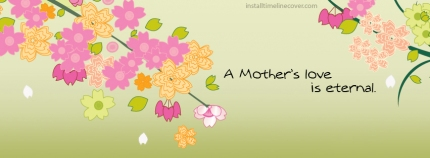 Mothers_Love_Eternal_Flowers